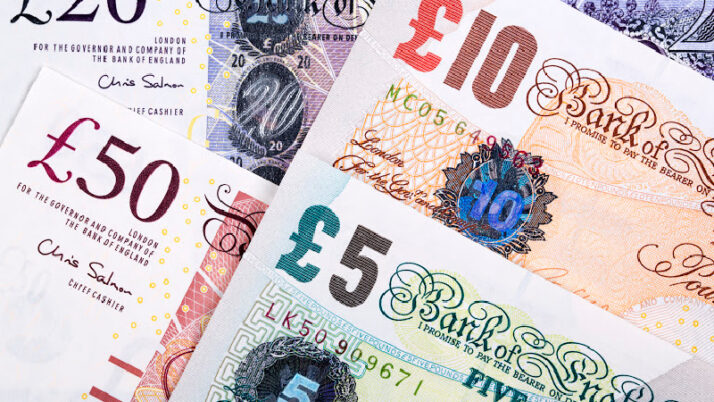 Are you Eligible for Renewable Heat Incentive (RHI) Payments?